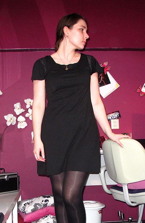 Zwart-jurkje-aan-voor_large