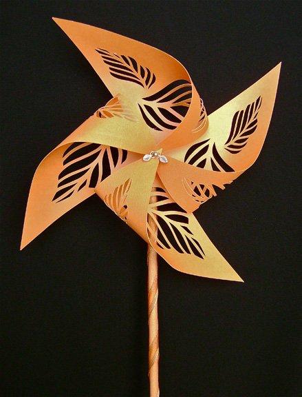 Leaf_pinwheel_large