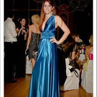 Barristers_dress_listing