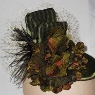 Green_hat_001_listing