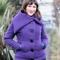 Purple_coat_listing