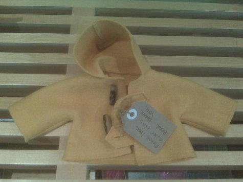 Paddington-jacket_large