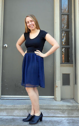 Sheer_skirt_2_large