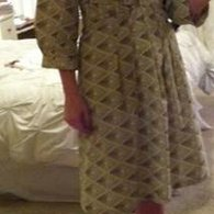 Sewing_project_dress_listing