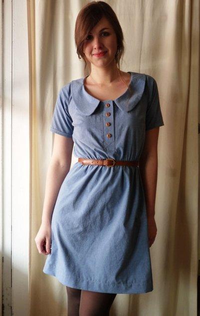 Banksia_dress_041_large