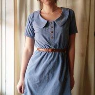 Banksia_dress_041_listing