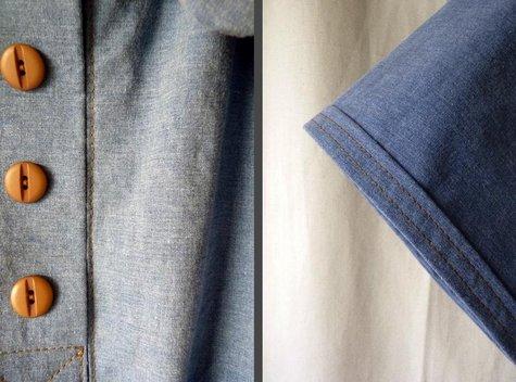 Banksia_dress_005_large
