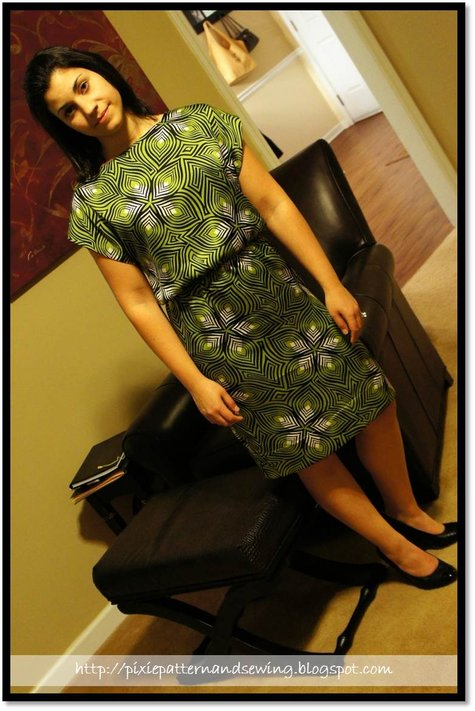 Pattern_runway_easy_kimono_dress_beginner_the_market_dress_pixie_pattern_and_sewing_pattern_front_2_large