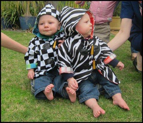 Samebutdifferent_jacket_twins_large