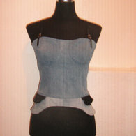 Denim_top_003___listing