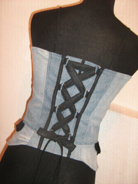 Denim_top_001___large