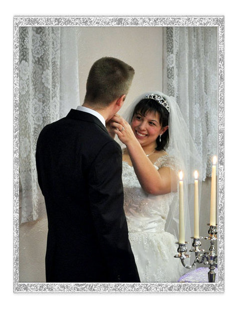 Joshua-sophia-wedding-reception-cake_large