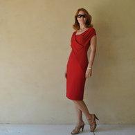 Reddress4_listing