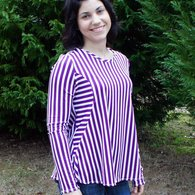 Stripe_hype_top_shirt_vogue_sewing_patterns_v8710_katherine_tilton_review_pixie_pattern_and_sewing_1_listing