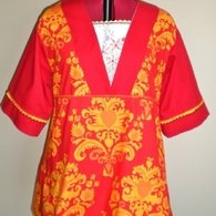 Tunic_front_resized_listing