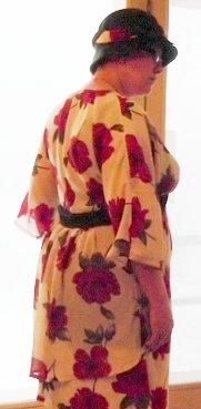 Mom_s_dress_004_large