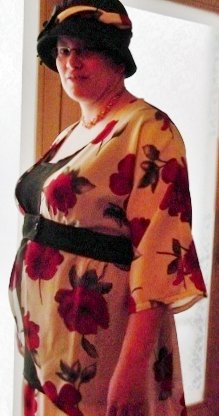 Mom_s_dress_007_large