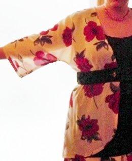 Mom_s_dress_008_large