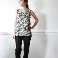 Skirt-to-tank_listing