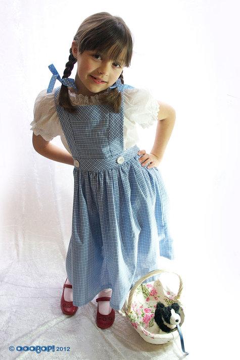Dorothy_dress_large