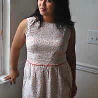 Dress_029_listing