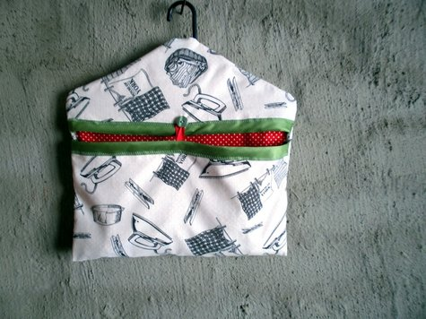 New-p2262751_large