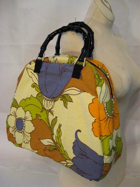 Orangelargefloral_bowlingbag_large