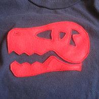 Applique_shirt_001_listing