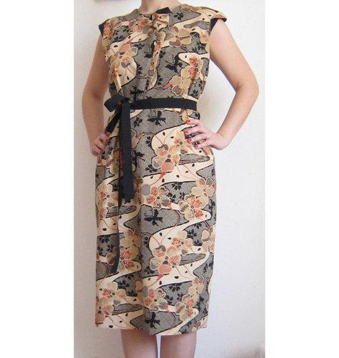 Jap-dress01b_large