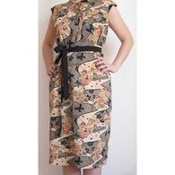 Jap-dress01b_listing