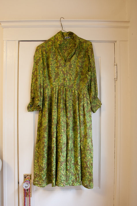 Green_silk_dress_upcycle-001_large