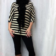 108_burda_9-2011_knit_top1_listing