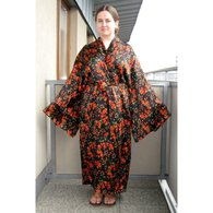 X_elfka_kimono2_listing