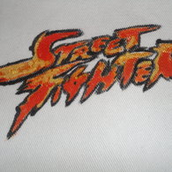Streetfighter_listing