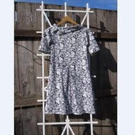 Full_dress6_listing