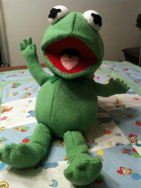 Kermit_large