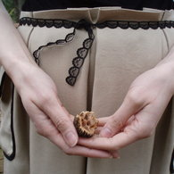 Walnut_skirt_listing