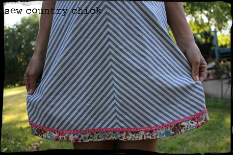 Mepatchdress6_large
