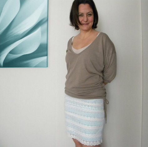 Lace-skirt-1-w_large