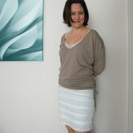 Lace-skirt-1-w_listing