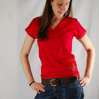Red_lace_top_-_1_listing