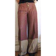 Pantaloni01_listing