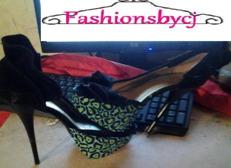 Shoe3_large