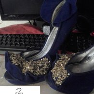 Shoes4_listing