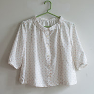 Shirt1a_listing