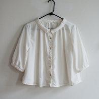 Shirt2a_listing
