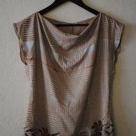 Sarong_cowl_neck_shirt_1_listing