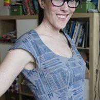 Burda_cap_sleeve-dress1_listing