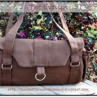 Evelyn_purse_pdf_sewing_pattern_chris_w_designs_pixie_pattern_and_sewing_made_giveaway_listing