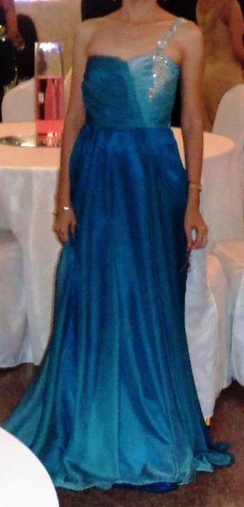 Evening_dress_large